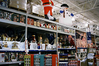 Walmartcom  Save Money Live Better